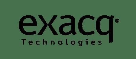exacq partners